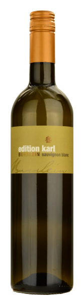2016 Mainstockheimer Hofstück 'Edition Karl'  Sauvignon blanc trocken