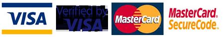 Zahlarten-Visa-Master-Meister-Spund