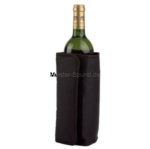 Kühlmanschette für Wein- und Sektflaschen - Express ICE